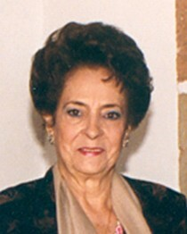 20130307 Herminia Naranjo