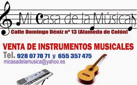 20150811 LaCasadelamusica2