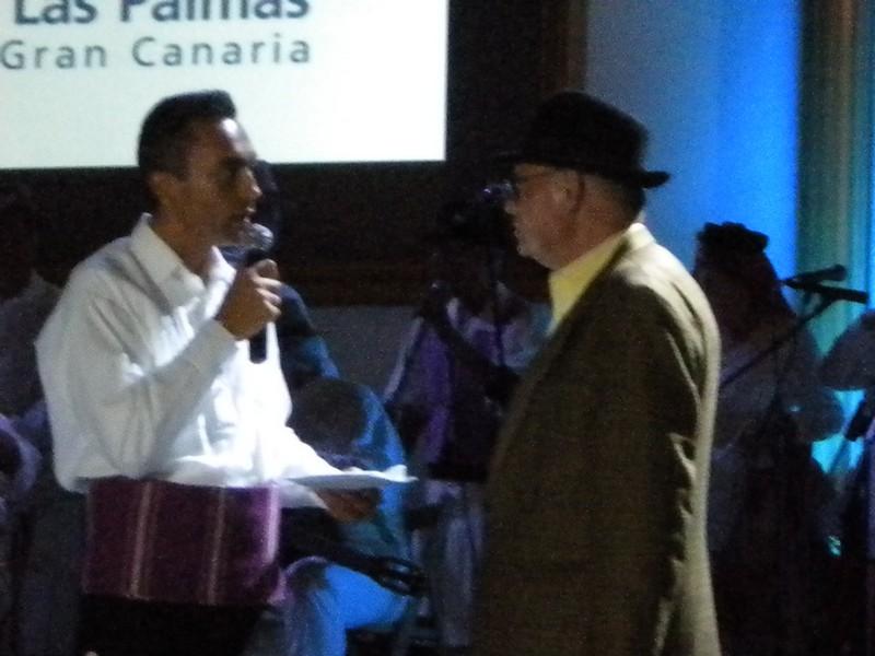 20150919 Los Dolores