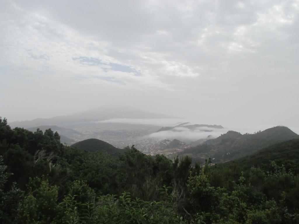 20160827-Tenerife