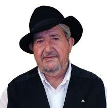 Ignacio Perera