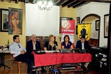 20121211 Canarias Presente 30
