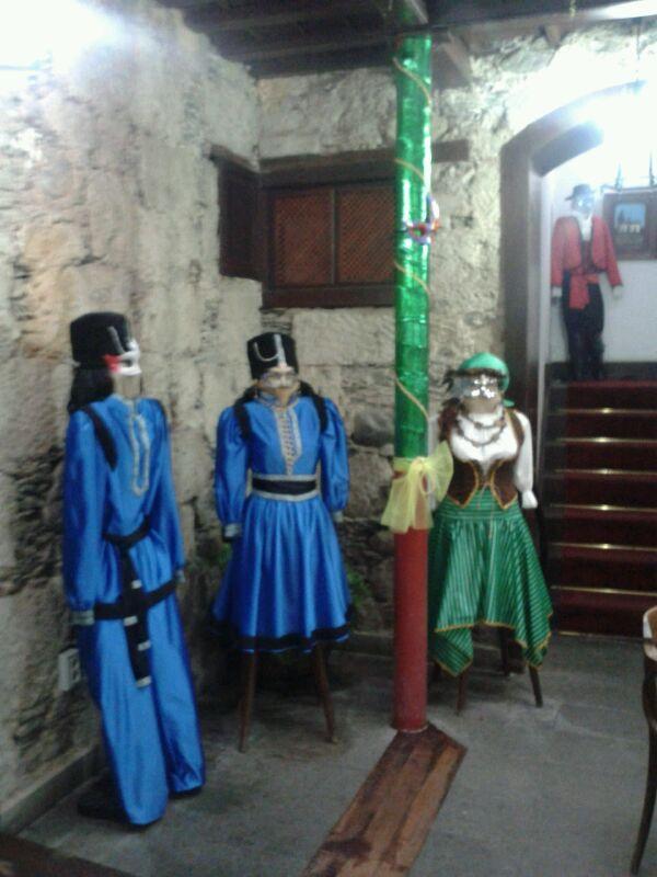 Carnaval2013-03