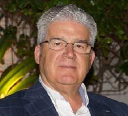 20160929 Manuel Concepción