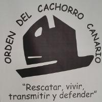 20171117-Logo-Cachorro