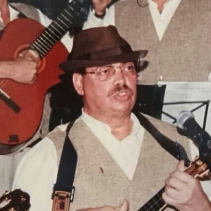 Jose Juan Jorge